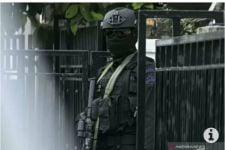 Ada AR di Daftar Tersangka Teroris JI yang Disikat Densus 88 - JPNN.com