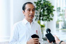 5 Berita Terpopuler: Jokowi Mendadak Ajak Kapolri dan Panglima TNI, Kepala BKN Tegang, Inikah Fakta Covid-19? - JPNN.com