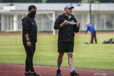 Ketum PSSI Bilang Begini Soal Jadwal Piala AFF 2020! - JPNN.com