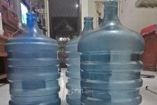 BPPT Pastikan Uji Migrasi BPA Galon Guna Ulang BPOM Sangat Valid - JPNN.com