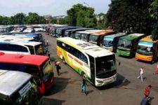 Info Terbaru Tentang Harga Tiket Bus Ekonomi Jelang Nataru 2020 - JPNN.com