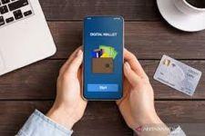 Bank dan Dompet Digital Turut Meriahkan Harbolnas 12.12 - JPNN.com