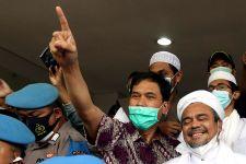 5 Berita Terpopuler: Cerita Polwan Cantik, Munarman Dituding Membaiat, Jokowi Tak Setuju - JPNN.com