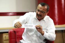 Ferdinand Hutahaean: Habib Rizieq Itu Siapa Sih? Memangnya Ditakuti? - JPNN.com
