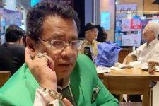 Heboh Donasi Rp2 Triliun, Hotman Paris Berkomentar Bergini - JPNN.com