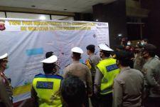 Kasus Tewasnya 6 Laskar FPI, Munarman: Jelas Itu Pelanggaran HAM Berat - JPNN.com