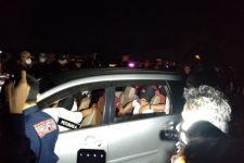 3 Kasus Penembakan oleh Oknum Polisi yang Bikin Heboh, Nomor 1 Mengerikan - JPNN.com