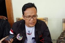 Jokowi Mania Yakin Gibran bin Jokowi Difitnah Orang Dalam - JPNN.com
