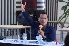 Kasus Penggunaan Alat Antigen Bekas, Menteri BUMN Erick Thohir Siap-siap Saja - JPNN.com