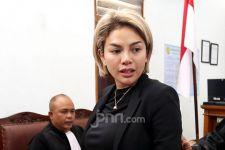 FPI Gelar Aksi Demo di Depan Istana, Nikita Mirzani Singgung Klaster Covid-19 - JPNN.com