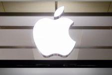 Otoritas Amerika Dalami Laporan Kasus Ketenagakerjaan di Apple - JPNN.com