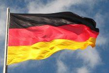 Catat! Kedubes Jerman Tidak Sudi Disebut Mendukung FPI - JPNN.com