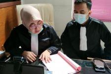 AKBP Edya Kurnia Mulai Disidang, Kasusnya Lumayan Gede - JPNN.com