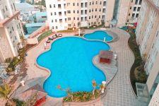 Vittoria Residence Kembangkan Apartemen dengan Konsep Hunian TOD - JPNN.com