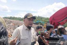 DPRD Kabupaten Bogor Gelar Rapat Dengar Pendapat di Tempat Tak Biasa - JPNN.com