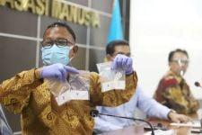 5 Berita Terpopuler: Lagu Indonesia Raya Dihina Warga Malaysia, Teroris Rogoh Rp 300 Juta, Kubu Rizieq Tak Puas - JPNN.com