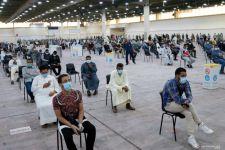 Kuwait Buka Pintu Selebar-lebarnya Bagi Warga Asing yang Sudah Divaksin - JPNN.com