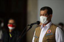 Pak Doni Berharap Tren Peningkatan Kasus Covid-19 di Sumatera Tidak Menular ke Jawa - JPNN.com