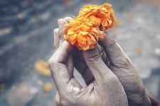 Seorang Ibu Meninggal Dunia Secara Tragis di Wonogiri, Bunga Nyekar Berserakan - JPNN.com