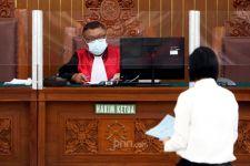 Putusan Praperadilan Habib Rizieq, Begini Kalimat Akhmad Sahyuti - JPNN.com