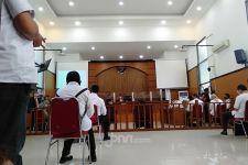 Sidang Praperadilan Habib Rizieq Dilanjutkan Besok, Pengacara Sempat Kecewa - JPNN.com