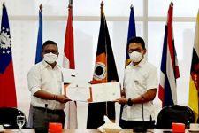 Hasto Ceritakan Harapan Bung Karno dan Presiden Jokowi Soal Posisi Strategis Insinyur - JPNN.com