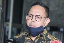 Komisi IV DPR Apresiasi Langkah Cepat Kementan Terkait Harga Kedelai - JPNN.com