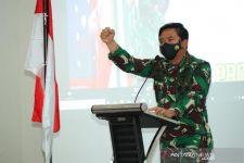 Mayjen Dudung Ditunjuk Panglima TNI jadi Pangkostrad - JPNN.com