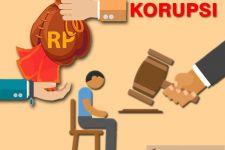 Proyek Puskesmas Keliling Dikorupsi, 4 Orang Jadi Tersangka di Kejaksaan - JPNN.com