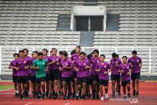 Aturan yang Dijalani Timnas U-19 Saat Tiba di Tanah Air - JPNN.com