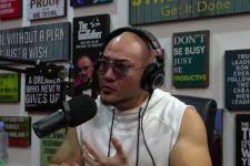 Konten Podcast Deddy Corbuzier soal ODGJ Disebut Menyesatkan - JPNN.com