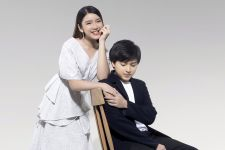 Arsy Widianto dan Tiara Andini Jalin Kolaborasi Spesial - JPNN.com