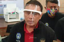 8 Mobilnya Digadaikan Penyewa, Pemilik Lapor Provost, Loh Rupanya.. - JPNN.com Jatim
