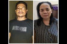 Ikus dan Bintari Sedang di Penginapan, Ditangkap, Mengakui Perbuatannya - JPNN.com