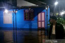 Komando Pasukan Katak Diterjunkan Mengevakuasi Korban Banjir di Kalsel - JPNN.com