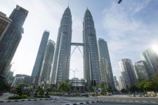 Terdampak Lockdown Malaysia, Buruh Migran Indonesia Dapat Bantuan dari KBRI - JPNN.com