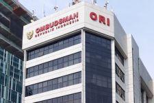 Ombudsman RI Temukan Maladministrasi Pada TWK KPK, Begini Respons Pakar Pidana - JPNN.com