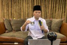 Wakil Ketua MPR Sebut Ungkapan Pancasila Banyak Diserap dari Bahasa Arab - JPNN.com