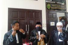 Pernyataan Terkini Novel Bamukmin Soal Kasus Gus Nur, Menohok Sekali - JPNN.com