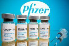 Vaksin Pfizer Bisa untuk Usia 12 Tahun ke Atas - JPNN.com