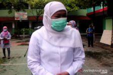 Kasus Pelanggaran Prokes Bu Khofifah Perlu Diusut Macam Habib Rizieq - JPNN.com Jatim