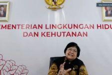 Menteri LHK: Menjadi PNS Berarti Masuk Dalam Barisan Pelayanan Publik - JPNN.com