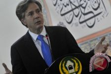 Amerika Mulai Gerah Lihat Kelakuan Pakistan, Pertimbangkan Akhiri Hubungan - JPNN.com