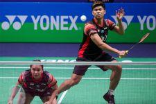 Alhamdulillah, PraMel dan Hafiz/Gloria Buka Peluang Tembus Semifinal - JPNN.com