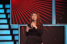 Tiara Andini Siapkan Kejutan di TikTok Awards Indonesia - JPNN.com