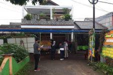 Keluarga dan Tetangga Siap Sambut Jenazah Pilot Sriwijaya Air Kapten Afwan - JPNN.com
