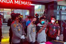 Marah Besar, Ini Pengakuan Pemuda yang Pukul Petugas RS - JPNN.com