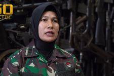 Pengin Kunjungi Museum TNI AD di Tengah Pandemi? Ini Syaratnya - JPNN.com