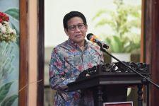 Nomer Wahid Selesaikan Data SDGs, Kabupaten Wonogiri Diganjar Penghargaan Gus Menteri - JPNN.com