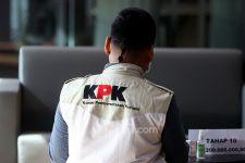 KPK Gelar OTT di Kalimantan Selatan, Siapa yang Disasar? - JPNN.com